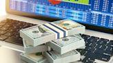 The Zacks Analyst Blog Highlights: Merck, Lilly, Charter, Alibaba and Charles Schwab