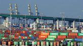 缺貨又漲價 六大因素影響美國供應鏈