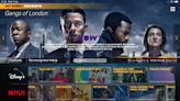 Streaming Aggregator Platform ScreenHits TV Launches Social Feature 'TV Friends' For Apple Mobile Devices