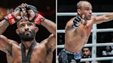 How to watch ONE on TNT 1: Fight card, start time, results, odds, live stream for Moraes vs. Johnson