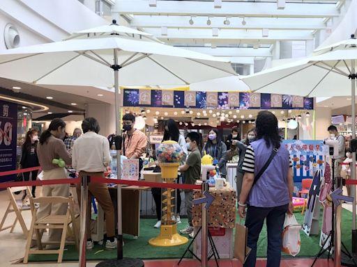 確診大廈食肆|累計4人曾到愛定商場 樂華北邨患者曾光顧坑口KFC