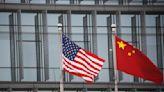New Chinese Ambassador Qin Gang Heads to Washington, Sources Say | World News | US News