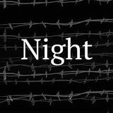 Night Summary - eNotes.com