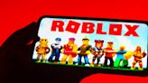 Experts, users warn about explicit content on Roblox