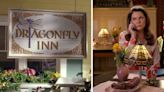 Gilmore Girls: 10 Dramatic Things That Happened At The Dragonfly Inn