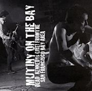 Mutiny On the Bay (Live)