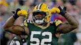 Pressure's On Packers to Overcome Biggest Mismatch vs. 49ers