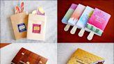 中英對照讀新聞》 Fun bookmarks, dust jackets, get people to want to read again 有趣的書籤、書套,讓人想一讀再讀- 中英對照讀 - 自由電子報