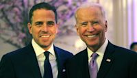 Rep. Buck: Americans need to know what's going on with Hunter Biden's art 'scam'