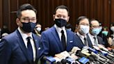 香港4議員被取消資格,燃成「泛民全滅」!《BBC》:北京可能是為了測試拜登與美國