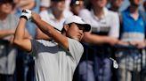 Gators News: Midweek update has men's golf wrap up, gymnastics schedule