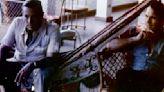 """Al general Omar Torrijos """"lo murieron"""" hace 40 años, asegura su biógrafo"""