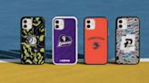 犀牛盾 x PLG熱血聯名!換上球星同款手機殼支持你最愛的球隊&PLG籃球聯盟 - 癮科技 Cool3c