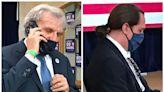 Biden's list of 800 exclusive top money raisers includes 35 Floridians