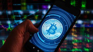 【零基礎學投資】投資加密貨幣前 先問自己這三個問題