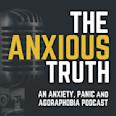 The Anxious Truth