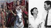 10 Best TV Series And Movies Set In Rome