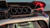 改「Stage 2」就破千匹!McLaren 765LT推專用Hennessey「HPE1000 Edition」動力套餐