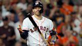 MLB Rumors: Latest Reports Heading into World Series
