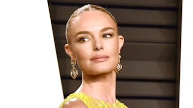 Kate Bosworth notes 'critically important' move she ignored as a young actress (Exclusive)