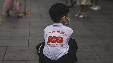 LTN經濟通》「躺平主義」盛行 中國政府急封殺 - 自由財經