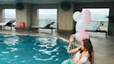 台北遠東國際大飯店推體驗式度假享樂計畫