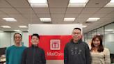 MaiCoin 集團投資 Lootex 區塊鏈虛擬寶物拍賣場
