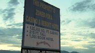 New casino coming to southwest Las Vegas