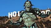 Marvel's Namor Traded His Undersea Empire For Hollywood