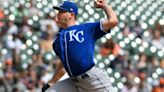 Bubic pitches 7 shutout innings, Royals beat Tigers 2-1