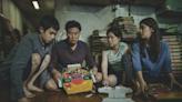 是奇蹟也是突破!《寄生上流》驚奇締造奧斯卡歷史 南韓電影產業下一步何去何從?