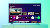 Comcast Launches XClass TV, Its First TV Sets in the U.S., Taking Streaming Platform Direct-to-Consumer