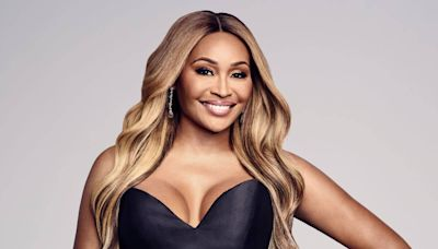 Cynthia Bailey Is Leaving The Real Housewives of Atlanta