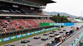 F1 Faces Complicated Question of Circuit de Barcelona-Catalunya's Future
