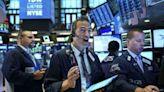 〈美股盤後〉財報季開局強勁 道瓊創6月以來最佳單週表現 | Anue鉅亨 - 美股