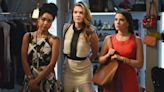 TV News Roundup: 'The Bold Type' Season 4 To Return to Freeform in June