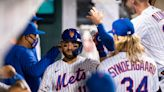 Kevin Pillar talks scary Mets moment, mental toughness, World Series chances