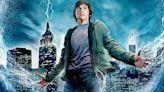 'Percy Jackson' Disney+ Pilot Gets 'Dora and the Lost City of Gold' Director James Bobin