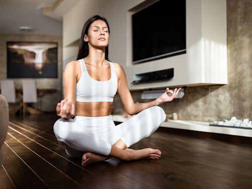 揮別疫情憂鬱!2種簡單的「冥想」方法,幫你改善失眠、減緩焦慮,重拾身心靈平靜!