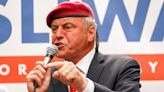 NYC race for mayor: Sliwa hits Adams for scaling back events