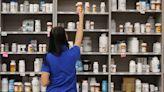 America's drug rebate system is broken