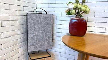 HK$499 平過小米!IKEA 空氣清新機好唔好 - DCFever.com