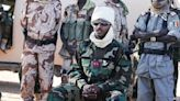 The death of Chad's leader shakes the West's attitude towards strongmen
