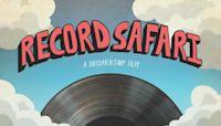 'Record Safari' Documentary, Originally Timed To Coachella, Hits Digital Tomorrow