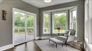 Save big on windows, patio doors and entry doors!