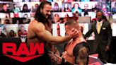 Drew McIntyre Opens Up About Losing His Confidence In 2013, If He Would Ever Shave His Beard - Wrestling Inc.
