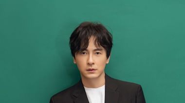 鄭元暢39歲生日遭拷問 自嘲節目「惡名昭彰」