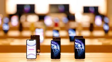 iPhone「螢幕上方觸控」功能超強?網揭使用時機:好方便 | 新奇 | NOWnews今日新聞