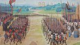 英國長弓兵以寡擊眾的阿金庫爾戰役(中):英軍布陣的實際狀況,向來是史家爭論的焦點 - The News Lens 關鍵評論網