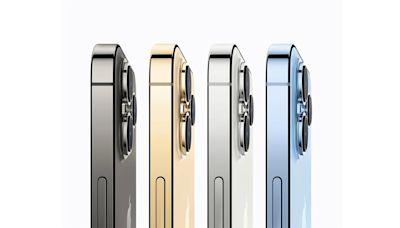 比官網還快!3業者開放預定iPhone 13 祭優惠搶客